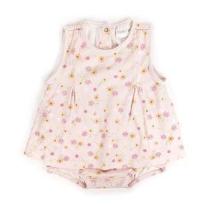 Carter's Baby Girls Dress